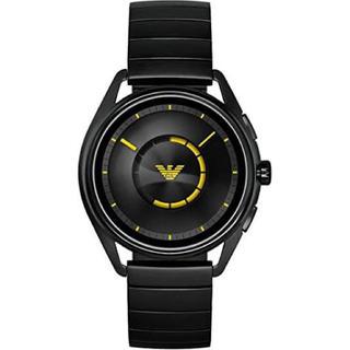 エンポリオアルマーニ(Emporio Armani)の新品未開封 エンポリオ アルマーニ ART5007 EMPORIO ARMANI(腕時計(デジタル))