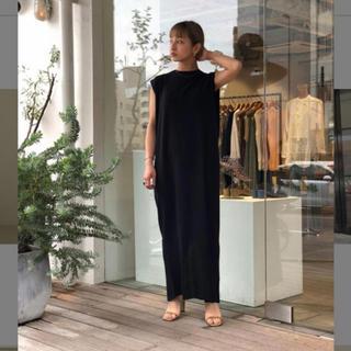 TODAYFUL - TODAYFUL Pencil Knit Dress ペンシルニットドレス