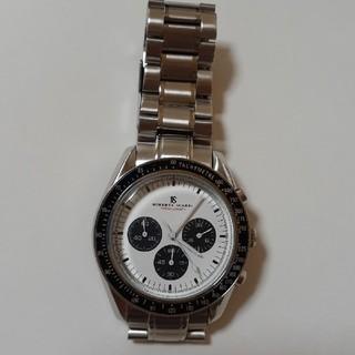 腕時計 ROBERTA SCARPA クロノグラフ