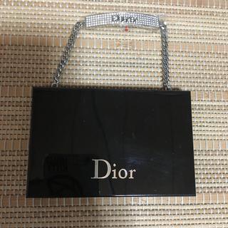 ディオール(Dior)のリップパレット(その他)