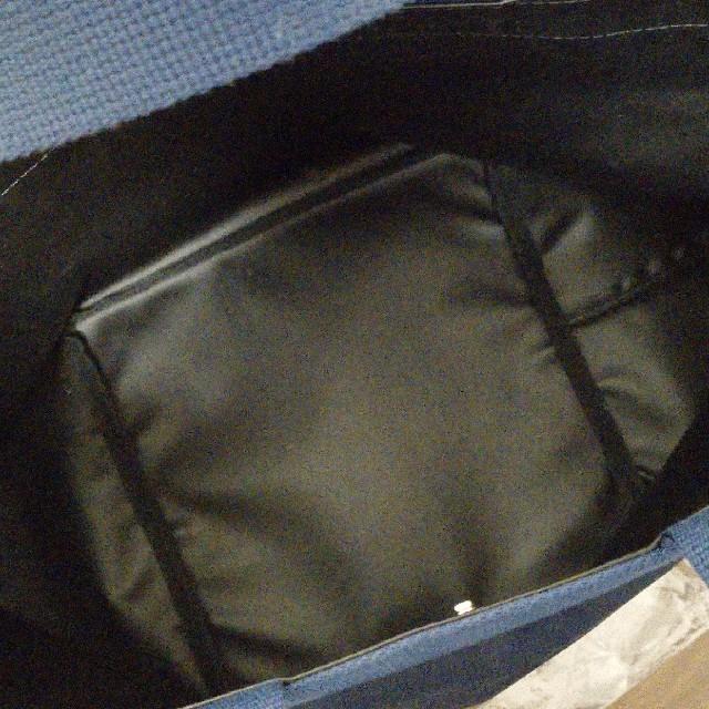 Herve Chapelier(エルベシャプリエ)のHerve Chapelier 707CD 路面店限定 レディースのバッグ(ハンドバッグ)の商品写真