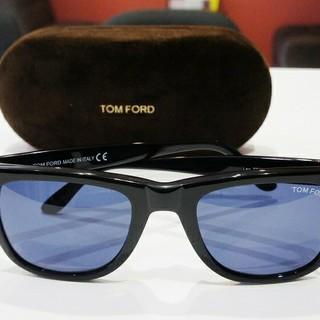 トムフォード(TOM FORD)の新品 正規品 トムフォード tomford tf9336 leo サングラス(サングラス/メガネ)