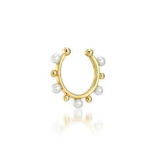 STAR JEWELRY - star jewelry girl イヤーカフ