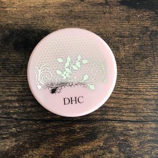ディーエイチシー(DHC)のDHC キラキラボディパウダー(ボディパウダー)