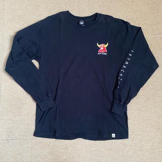トイマシーン(Toy Machine)のTOY MACHINE カットソー(Tシャツ/カットソー(七分/長袖))