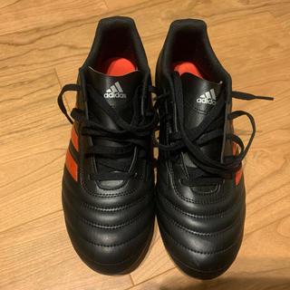 アディダス(adidas)のadidas(アディダス)コパ19.4 FXG(シューズ)