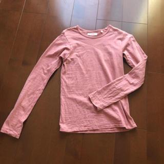 ハリウッドランチマーケット(HOLLYWOOD RANCH MARKET)のハリウッドランチマーケット Tシャツ(Tシャツ(長袖/七分))