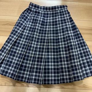 ★即購入OK★ 制服 スカート