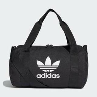 アディダス(adidas)のアディダス ドラムバッグ(ドラムバッグ)