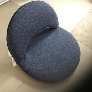 ニトリ(ニトリ)のニトリ リクライニングできる座椅子(座椅子)