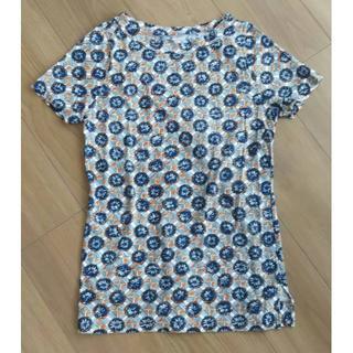 フォーティーファイブアールピーエム(45rpm)の【新品・未使用】45rpm Tシャツ(Tシャツ(半袖/袖なし))