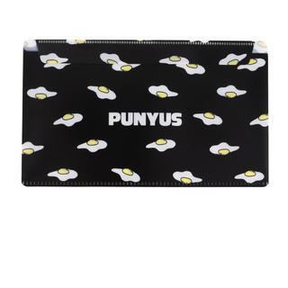 プニュズ(PUNYUS)のPUNYUS 抗菌マスクケース(日用品/生活雑貨)