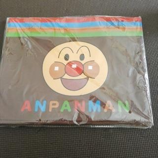うき様 アンパンマン ポケモントート 2種(トートバッグ)