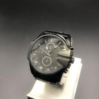 ディーゼル(DIESEL)の即決 DIESEL ディーゼル 腕時計 DZ-4180(腕時計(アナログ))