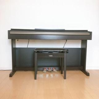 ヤマハ - 中古 電子ピアノ ヤマハ ARIUS YDP-161