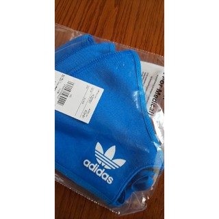 アディダス(adidas)のadidas カバー(トレーニング用品)