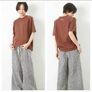 ルカ(LUCA)の LUCA/LADY LUCK LUCA   Tシャツ  (Tシャツ(半袖/袖なし))