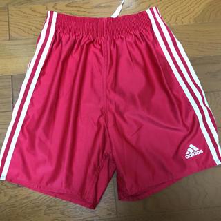 アディダス(adidas)のアディダス  サッカーパンツ(ウェア)