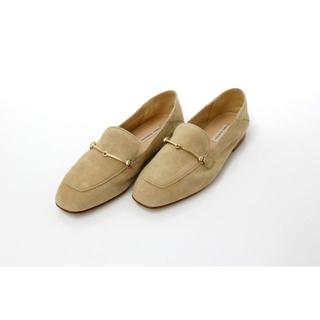 ファビオルスコーニ(FABIO RUSCONI)の新品 FABIO RUSCONI ファビオルスコーニ S-4015 ローファー(ローファー/革靴)