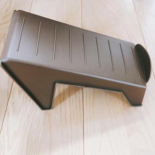 ニトリ(ニトリ)の靴収納(玄関収納)