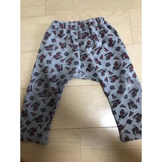 男の子ズボン(パンツ/スパッツ)