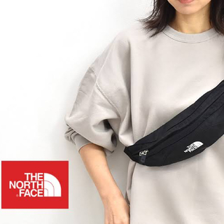 THE NORTH FACE - 美品 THE NORTH FACE/GRANULE NM71504