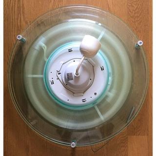 エヌイーシー(NEC)のスリムメイト天井照明 NEC 9CK920-GSG 送料無料(天井照明)