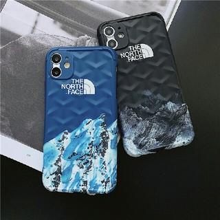 iPhoneXS/11ケース スマホケース