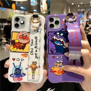 スマホケース iPhone 11/ XR/ケース