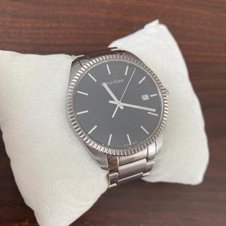 カルバンクライン(Calvin Klein)のCalvin Klein 時計(腕時計(アナログ))