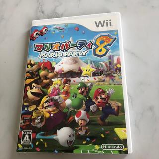 Wii - Wiiソフト