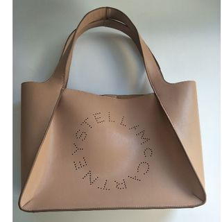 Stella McCartney - 新品♡ステラマッカートニー トート バック