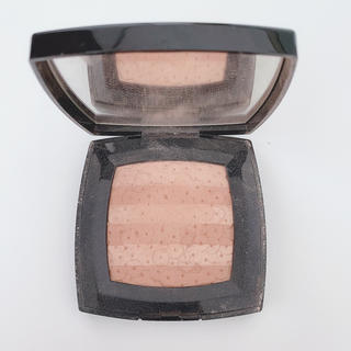 CHANEL -  CHANEL LUMIERE D'ARTIFICES BEIGES シャネル