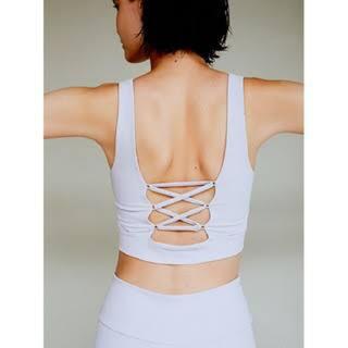 エミアトリエ(emmi atelier)のemi yoga ウェア セットアップ(ヨガ)