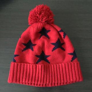 ユニクロ(UNIQLO)のユニクロ ヒートテック ニット帽(帽子)