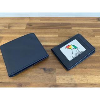 Arnold Palmer - 財布 カード入れ