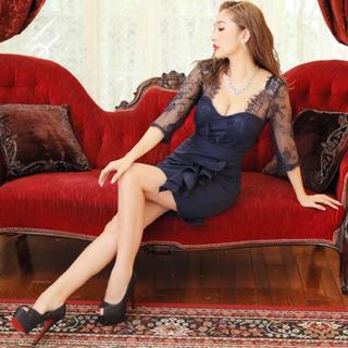 dazzy store - 新品 👗 ドレス ①