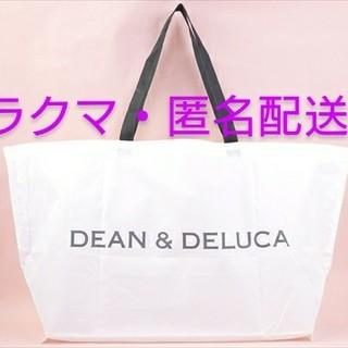 DEAN & DELUCA - ゼクシィ 11月号 超BIG DEAN&DELUCA 2WAYエコバッグのみ