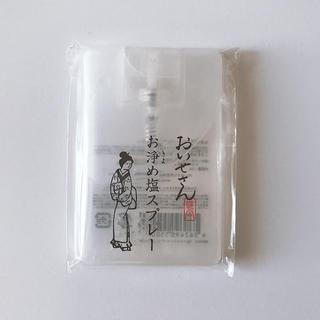 Cosme Kitchen - おいせさん お浄め塩スプレー