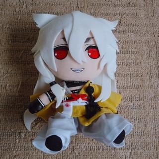 ギフト(Gift)の小狐丸 ぬいぐるみ(キャラクターグッズ)