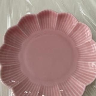 アフタヌーンティー(AfternoonTea)のアフタヌーンティー 皿 サクラ(食器)