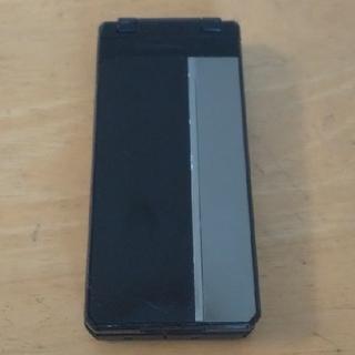NEC - 昔の携帯 N-02B