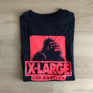 XLARGE - XLARGE トップス