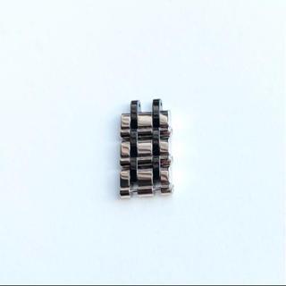 ティファニー(Tiffany & Co.)のティファニー TIFFANY&Co. レディース 時計 ステンレスベルト コマ(腕時計)