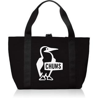 チャムス(CHUMS)の★新品タグ付★ チャムス トートバッグ CH60-2717(トートバッグ)