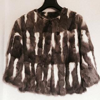 DOUBLE STANDARD CLOTHING - sov.ジャケットDeuxieme ClasseアドーアLE CIEL BLEU