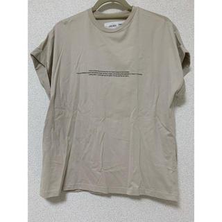 Plage - Tシャツ