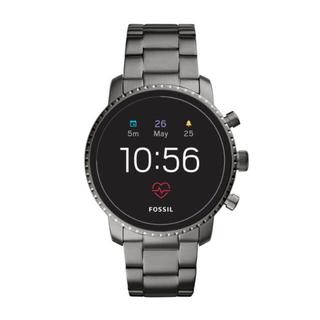 フォッシル(FOSSIL)の【新品未開封】FOSSIL フォッシル スマートウォッチ  FTW4012J(腕時計(デジタル))