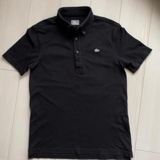 ラコステ(LACOSTE)の【ラコステ】ポロシャツ メンズ3(ポロシャツ)