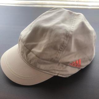 アディダス(adidas)の★専用★adidas キャップ  帽子 アディダス(その他)